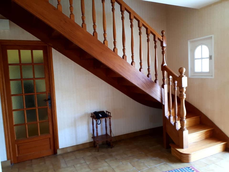 216936893 286609319930502 2043688538596212598 n - Modernisation d'un escalier