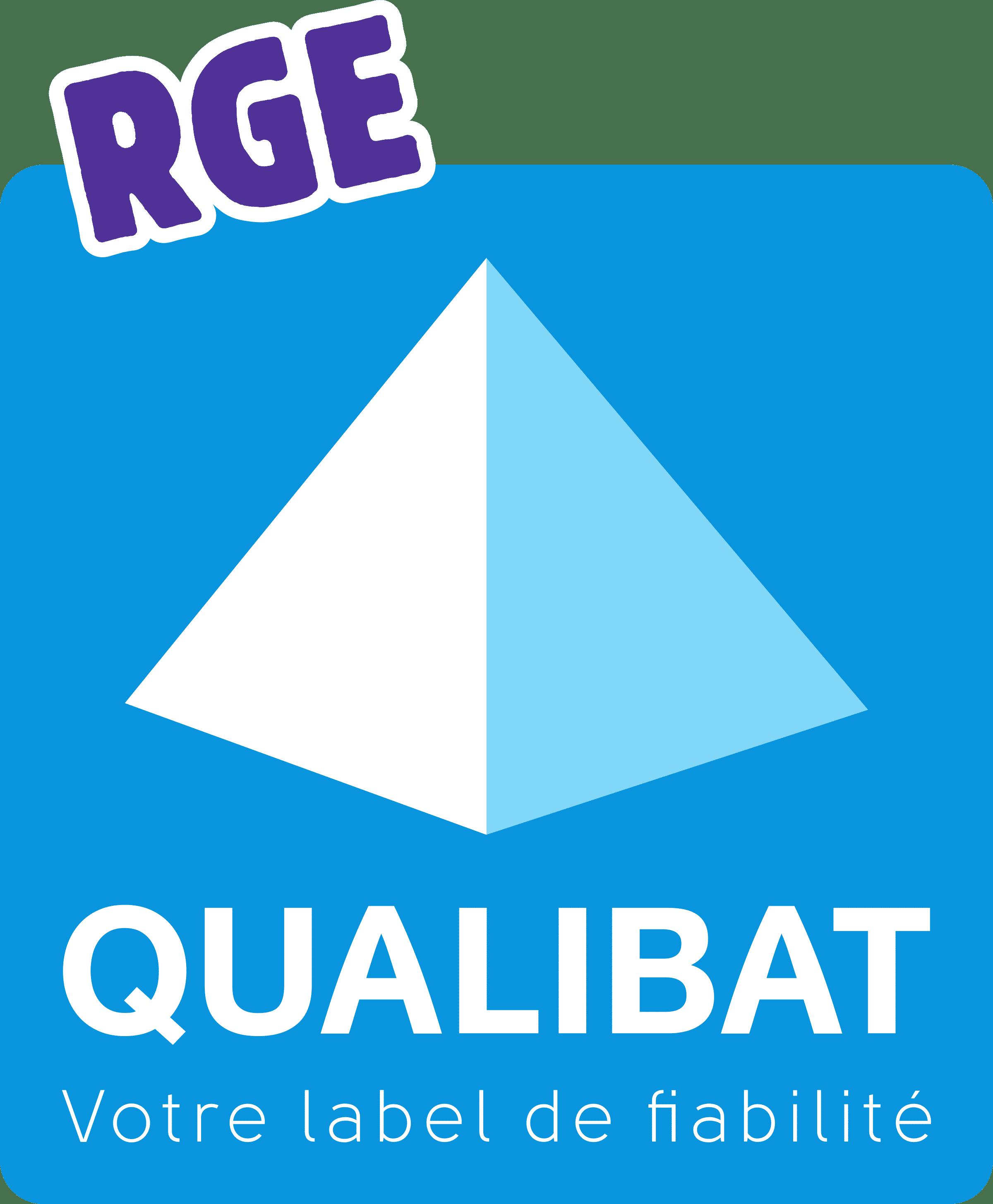 rge - Accueil