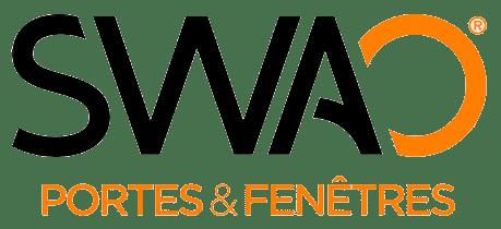 swao - Menuiserie