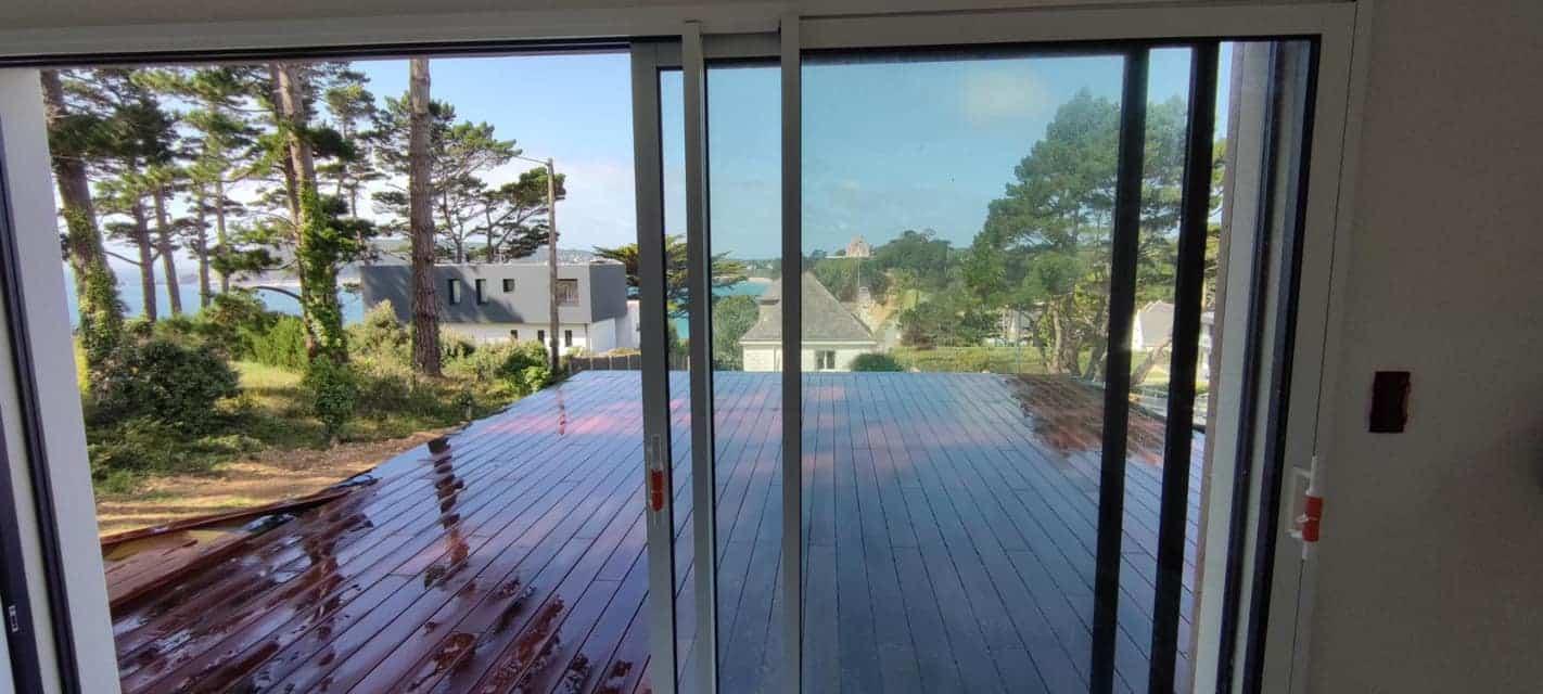 229281133 300816135176487 5516718363270966591 n - Belle maison avec grande terrasse.